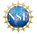 PageLines- nsf-logo.png