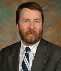 Alan-White