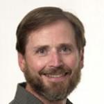Profile picture of Mark Bergland