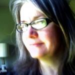 Profile picture of Nancy Schiller