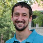 Profile picture of Justin Pruneski