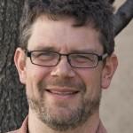 Profile picture of Sam Donovan