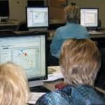 Group logo of Adopt and Adapt: Integrating Quantitative Skills into Cases