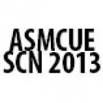 Group logo of ASMCUE SCN 2013