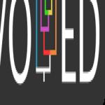 Group logo of Evo-Ed Cases